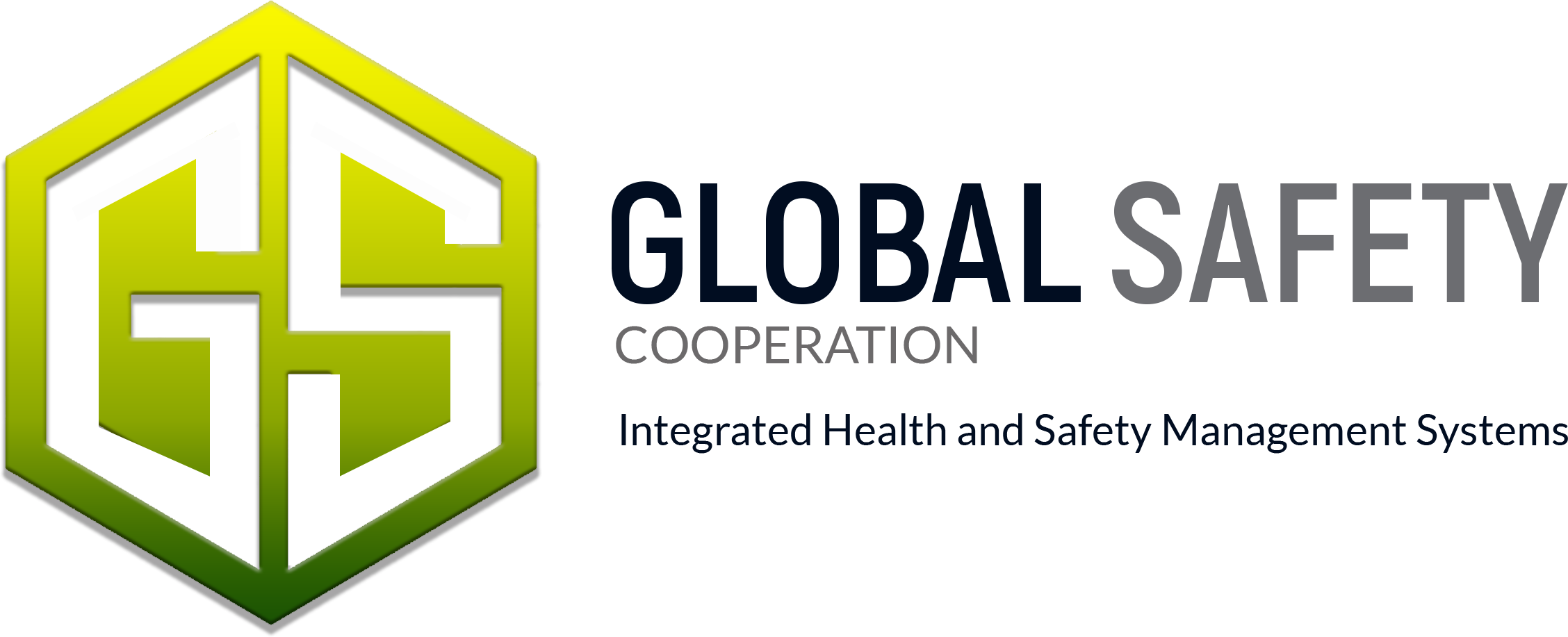 Global Safety Cooperation